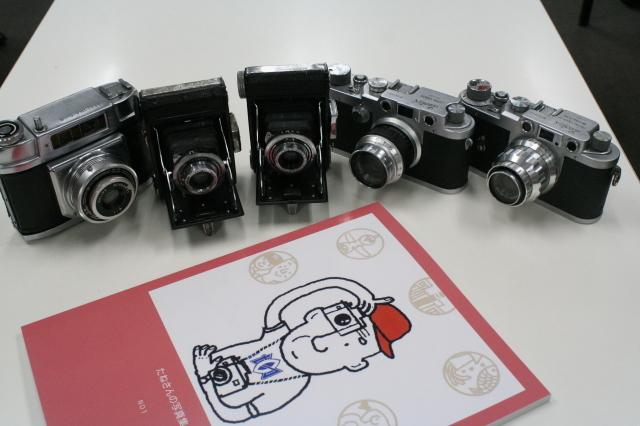第10回 好きやねん大阪カメラ倶楽部 例会報告_d0138130_22575939.jpg
