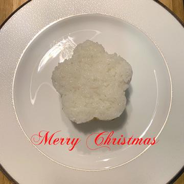 メリークリスマス_d0171830_11421818.jpg