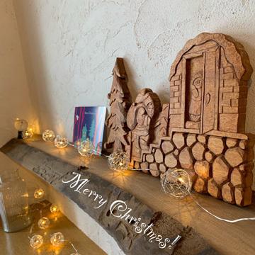 メリークリスマス_d0171830_11422707.jpg