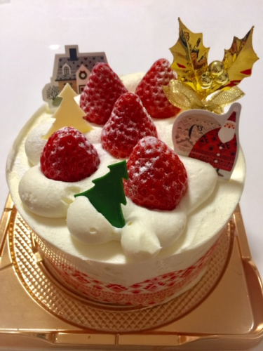 2000 (blog way to 2000 元茶魔) _e0145833_00280321.png