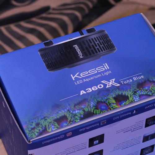 New!!KessilA360X_d0221436_20405350.jpg