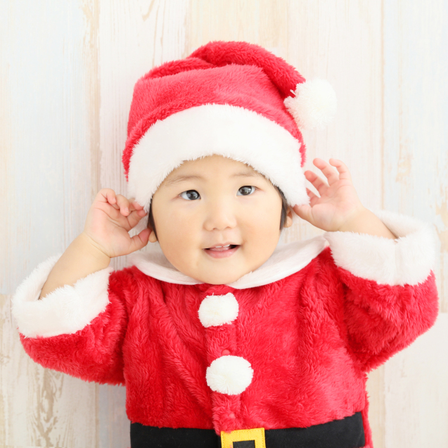 Merry Christmas! _d0375837_12543536.jpg