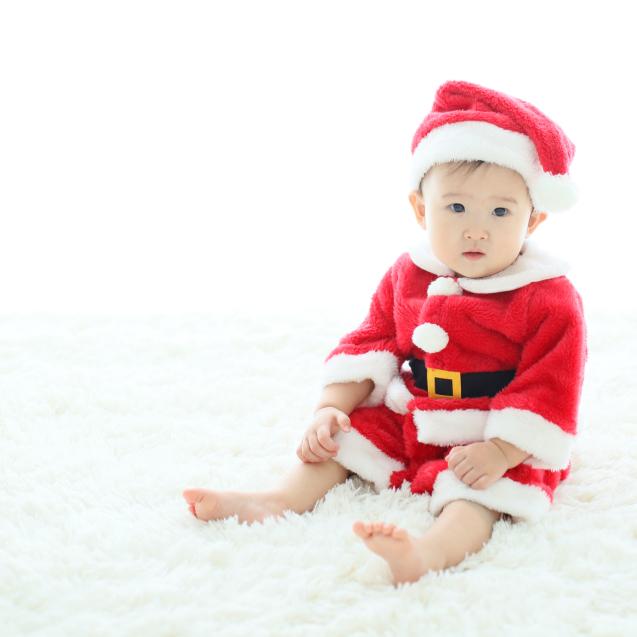 Merry Christmas! _d0375837_12544069.jpg