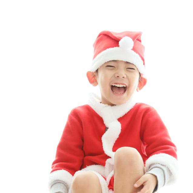 Merry Christmas! _d0375837_12552403.jpg