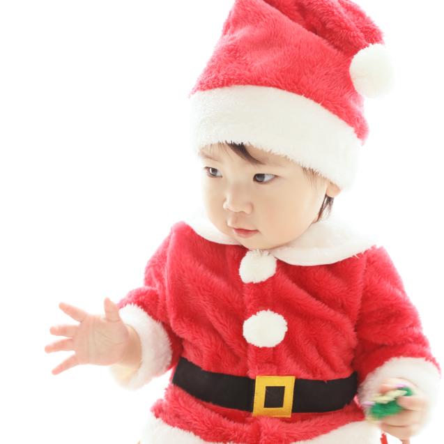 Merry Christmas! _d0375837_12552416.jpg