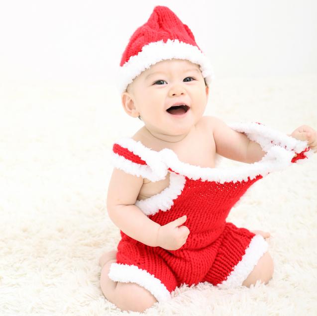 Merry Christmas! _d0375837_12552549.jpg