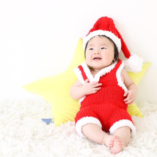 Merry Christmas! _d0375837_12555003.jpg