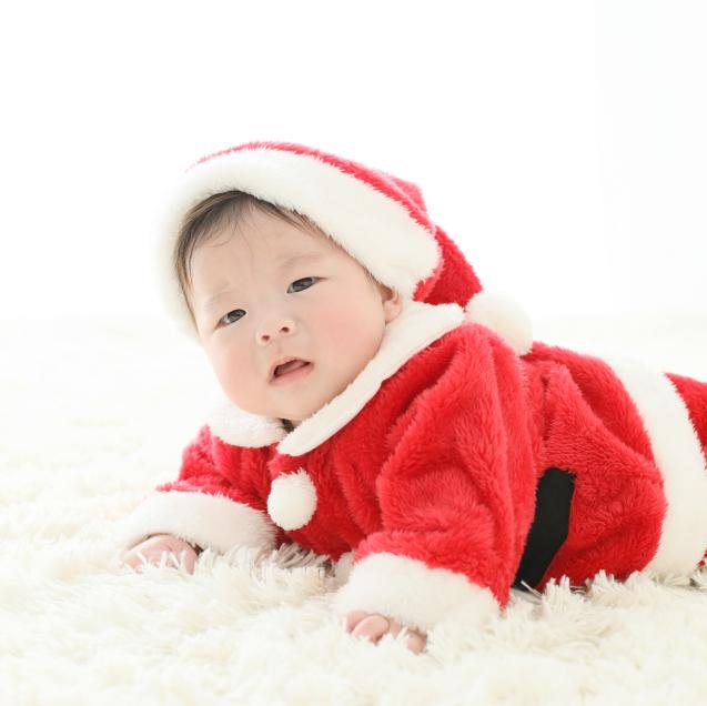 Merry Christmas! _d0375837_12555010.jpg