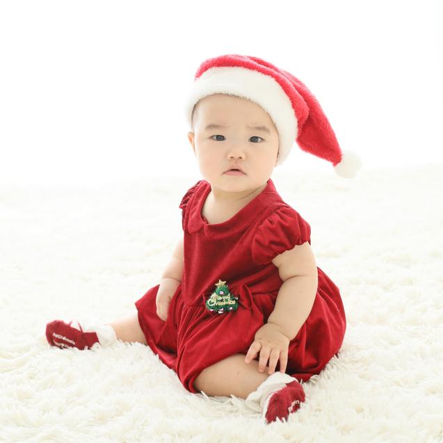 Merry Christmas! _d0375837_12555170.jpg