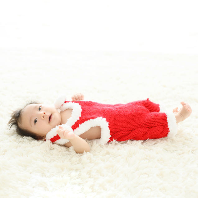 Merry Christmas! _d0375837_12555218.jpg