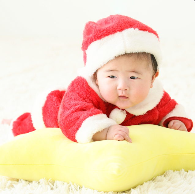 Merry Christmas! _d0375837_12555713.jpg