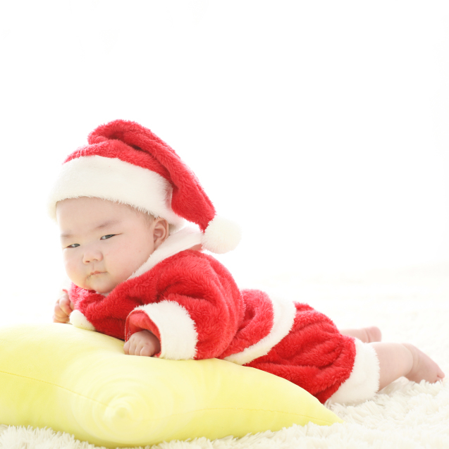 Merry Christmas! _d0375837_12555870.jpg