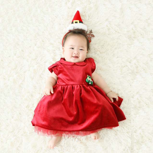 Merry Christmas! _d0375837_12555979.jpg