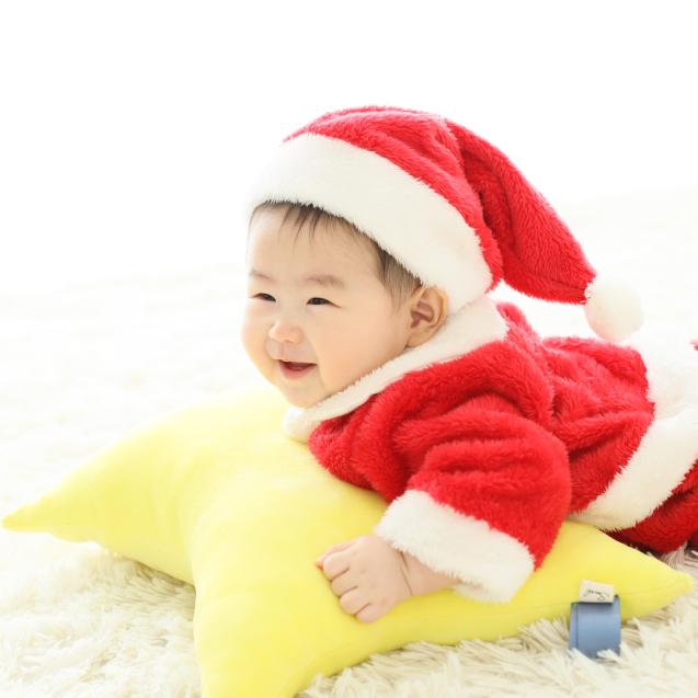 Merry Christmas! _d0375837_12560018.jpg