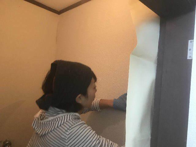 賃貸と建デポと賃貸へ_f0031037_18503567.jpg