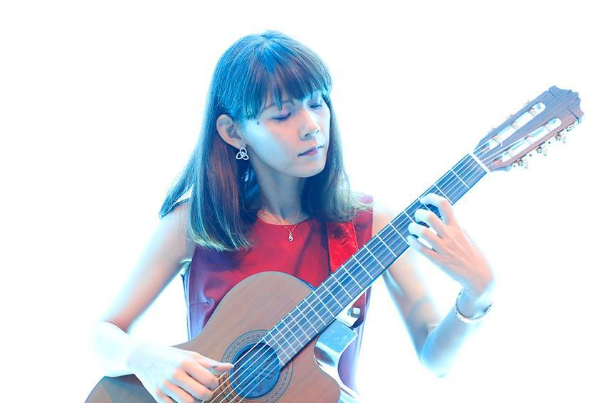 名古屋港水族館さんでの演奏、ありがとうございました。その1_f0373339_12441714.jpg