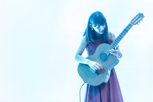 名古屋港水族館さんでの演奏、ありがとうございました。その1_f0373339_12441741.jpg