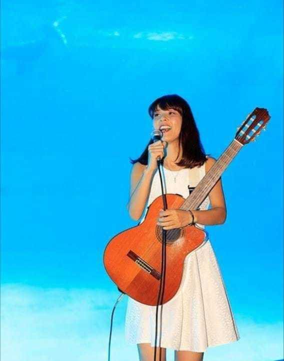 名古屋港水族館さんでの演奏、ありがとうございました。その2_f0373339_14260909.jpg