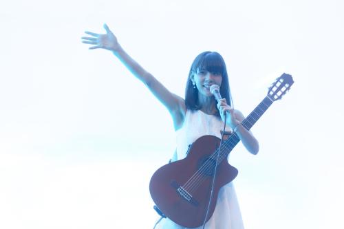 名古屋港水族館さんでの演奏、ありがとうございました。その2_f0373339_14261246.jpg