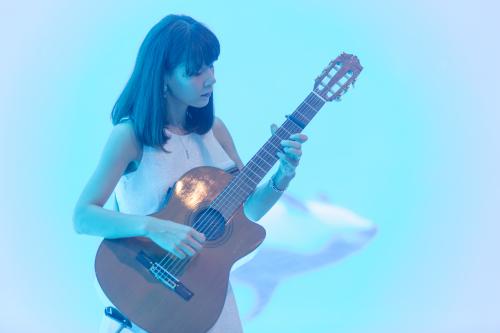 名古屋港水族館さんでの演奏、ありがとうございました。その2_f0373339_14281563.jpg