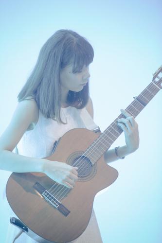 名古屋港水族館さんでの演奏、ありがとうございました。その2_f0373339_14281737.jpg