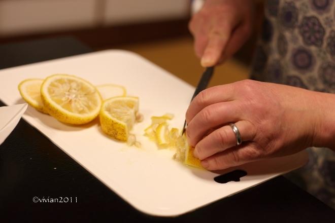 柚子ジャムの作り方 ~鹿沼の日本料理 西むらの女将直伝~_e0227942_22060313.jpg