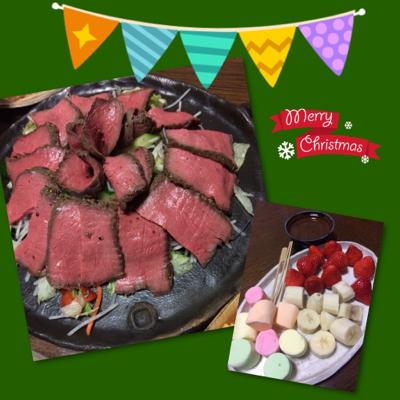 クリスマス_a0323249_01162617.jpg