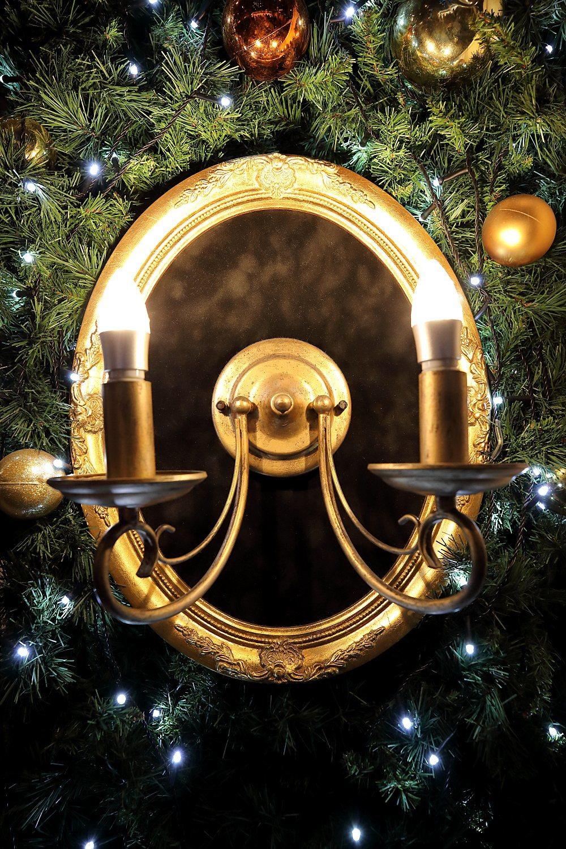 Merry Christmas_c0253556_05110060.jpg