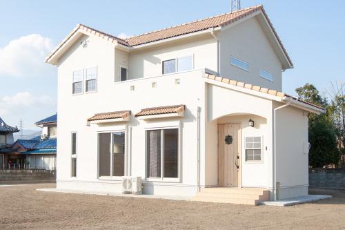 中野建築の注文住宅:採光に優れた明るい家_a0163962_13473829.jpg