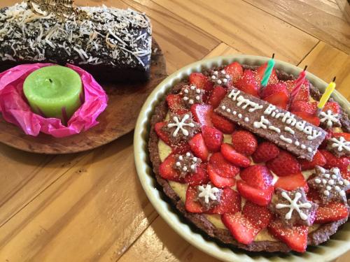 happy birthday to me!!_e0131462_22590882.jpg