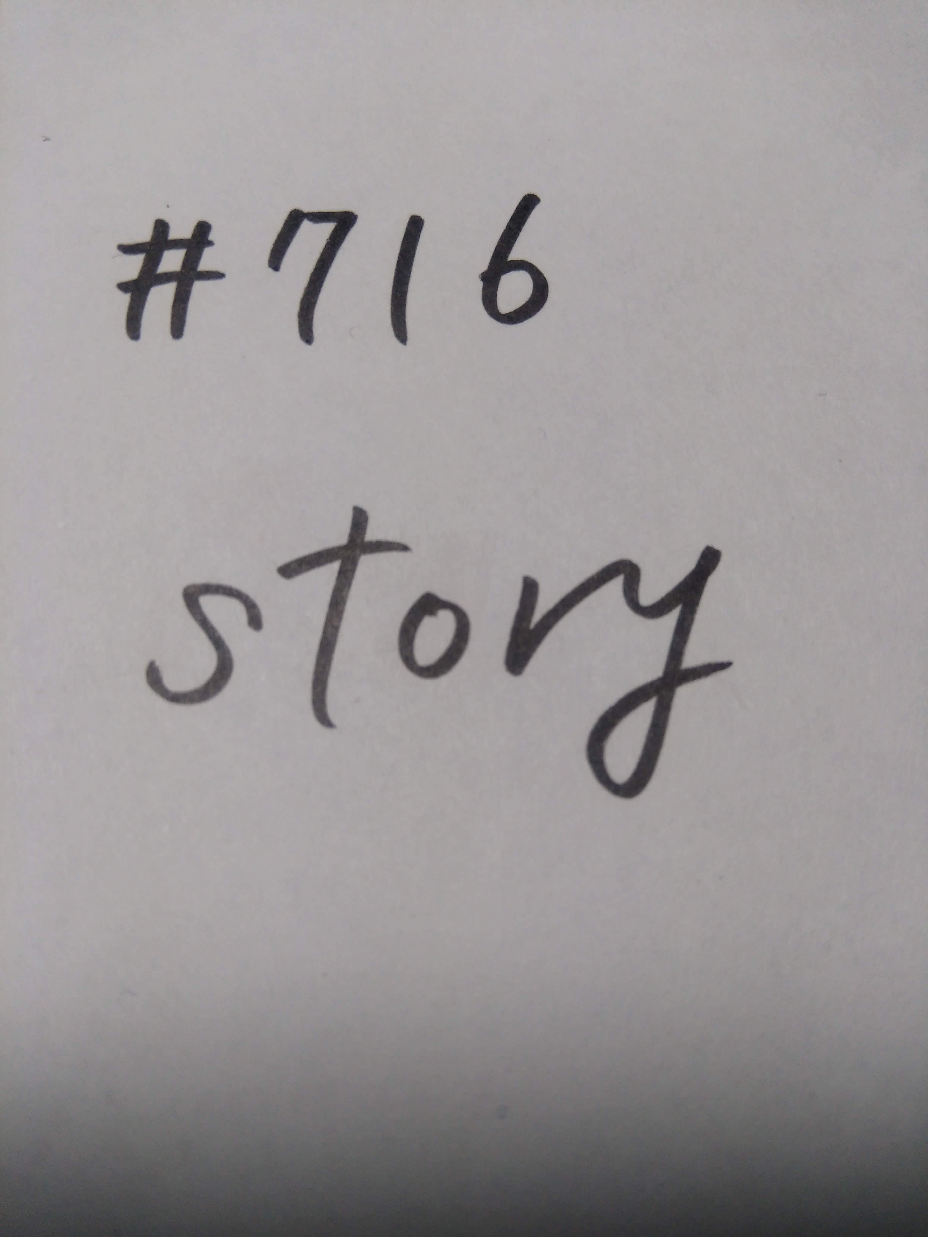 ストーリー付きだと聞こえ方が違う_a0329563_12471119.jpg