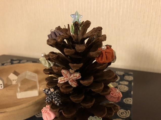 クリスマス_c0331864_20502797.jpeg