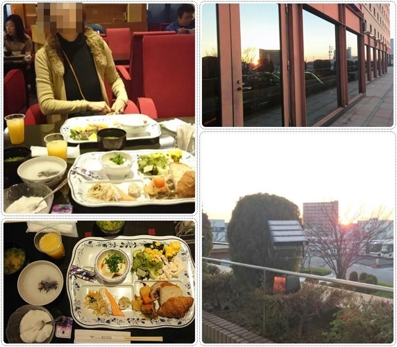 京都へ・伏見稲荷大社_b0236665_08071759.jpg