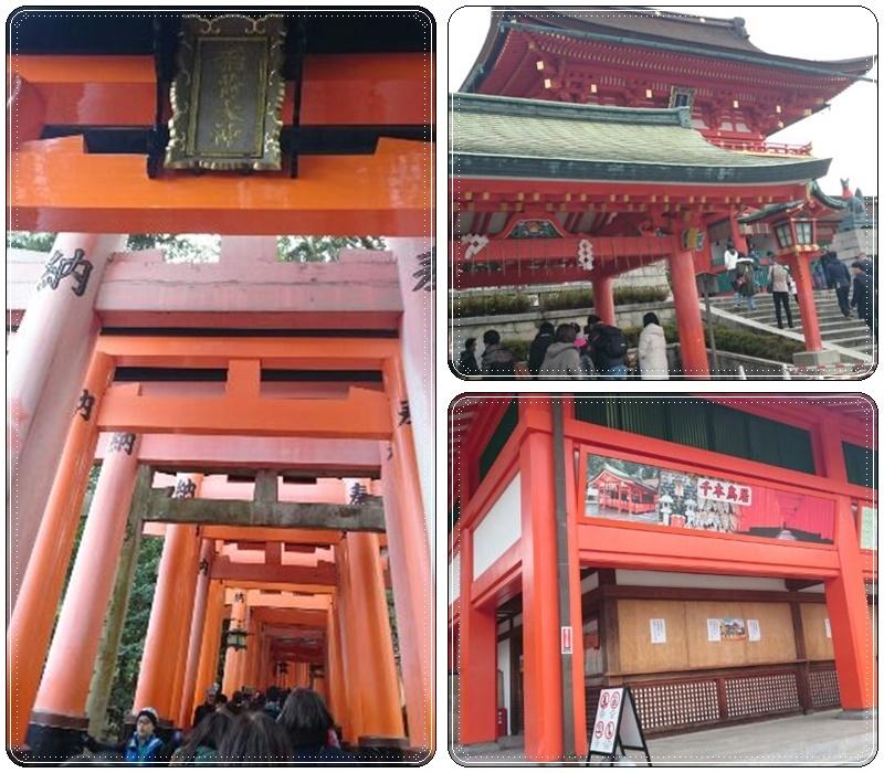 京都へ・伏見稲荷大社_b0236665_09174974.jpg