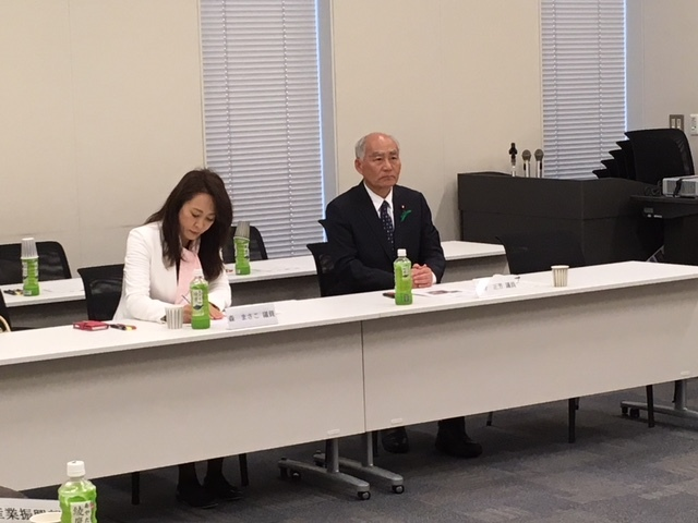 2018. 4.25 いわき市長との意見交換会_a0255967_13534010.jpg