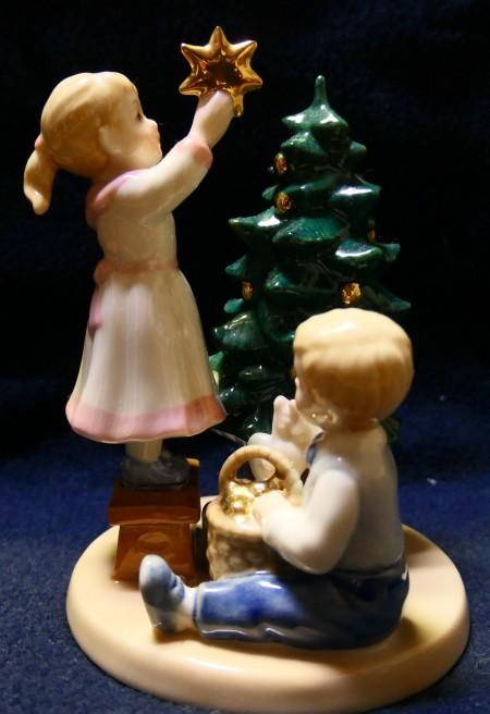 Merry Christmas !_d0389370_21200765.jpg