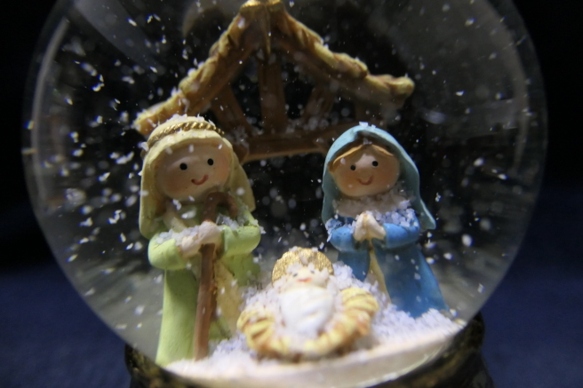 Merry Christmas !_d0389370_21201196.jpg