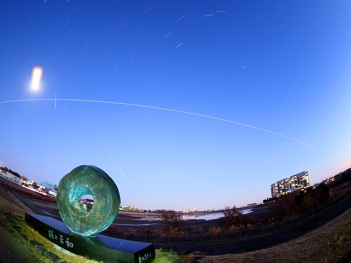 12月25日の「きぼう」/ISS_d0283373_17101432.jpg