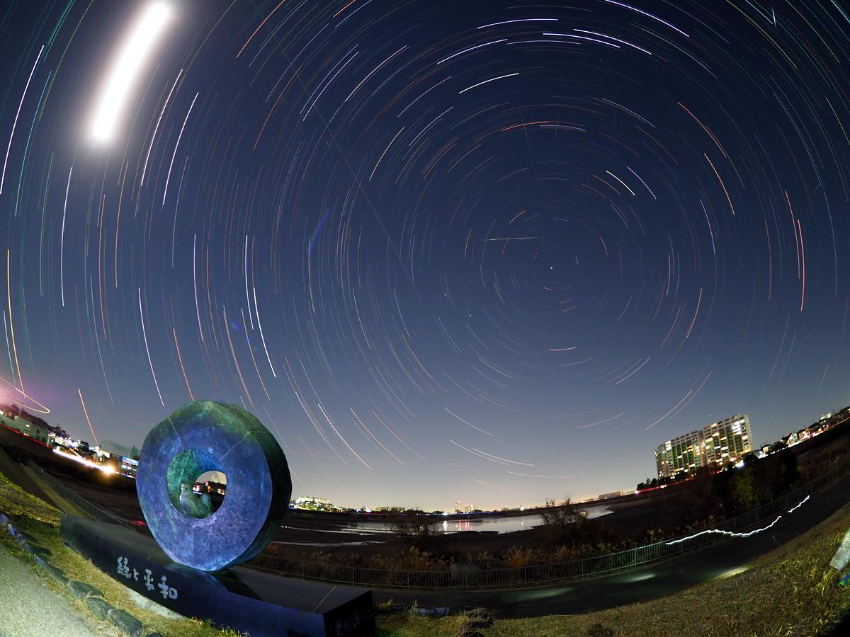 12月25日の「きぼう」/ISS_d0283373_17213037.jpg