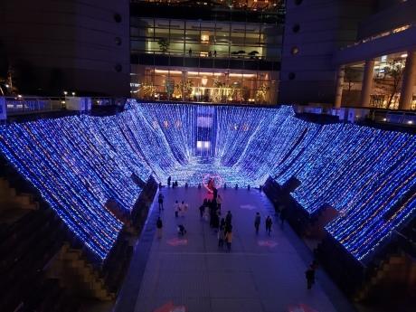 横浜_a0168274_21470225.jpg