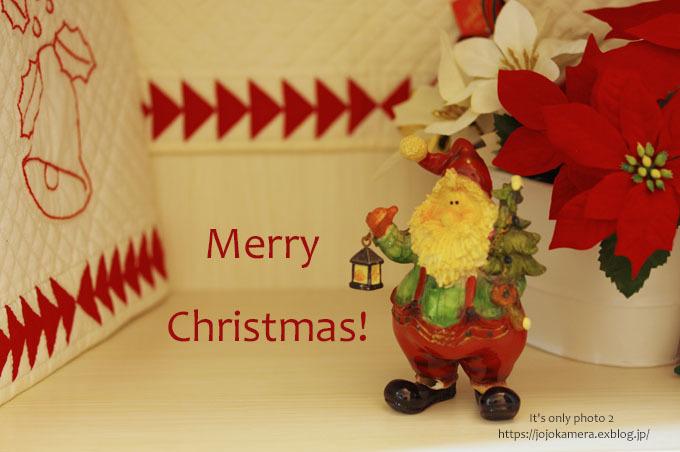 Merry Christmas! 2018_b0391986_00064281.jpg
