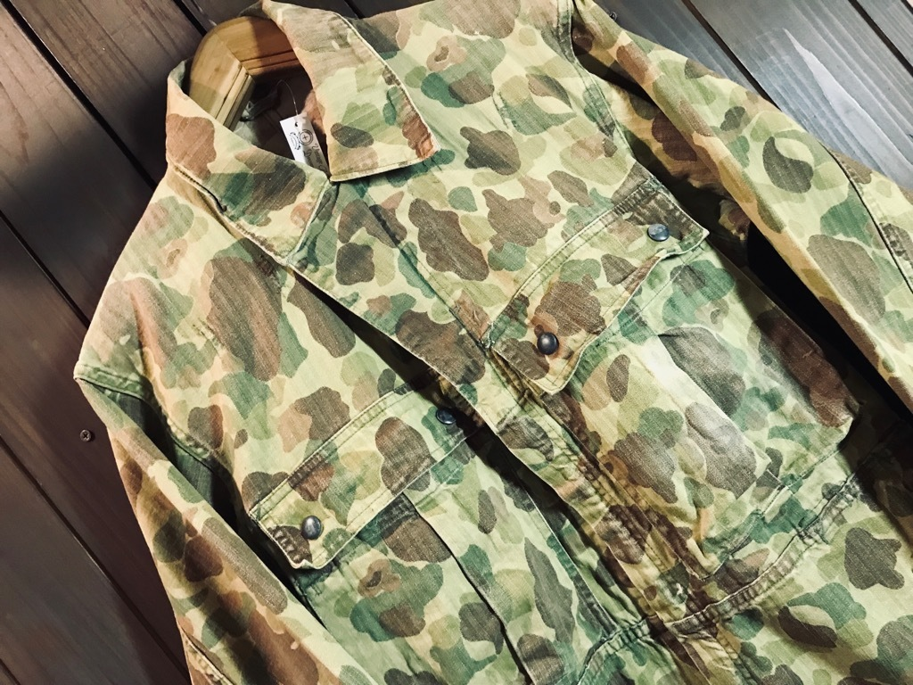 マグネッツ神戸店12/26(水)Vintage入荷! #6 US.Military Item Part2!!!_c0078587_13481741.jpeg