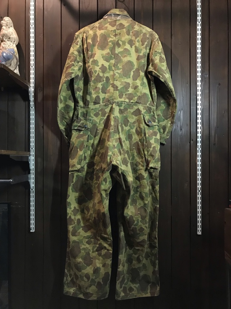 マグネッツ神戸店12/26(水)Vintage入荷! #6 US.Military Item Part2!!!_c0078587_13485418.jpeg