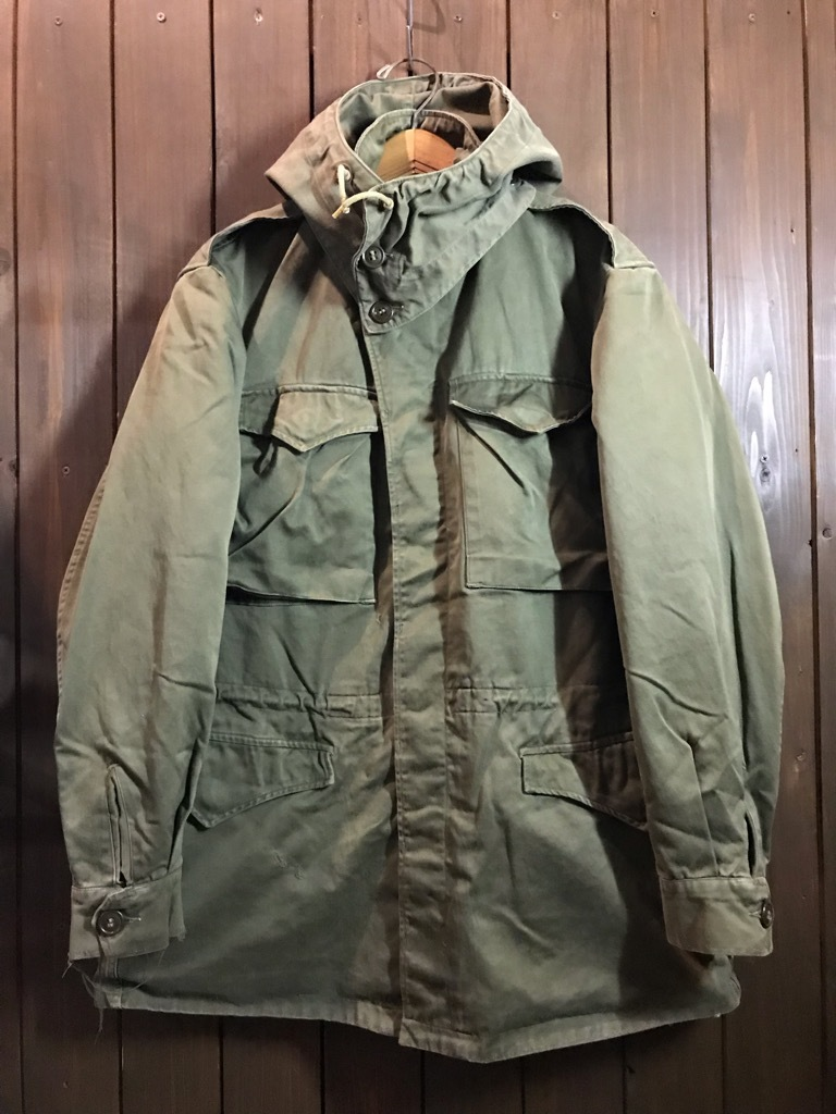 マグネッツ神戸店12/26(水)Vintage入荷! #6 US.Military Item Part2!!!_c0078587_14372779.jpeg