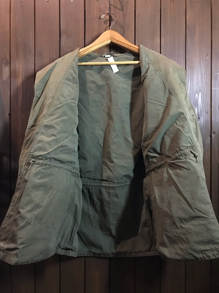 マグネッツ神戸店12/26(水)Vintage入荷! #6 US.Military Item Part2!!!_c0078587_14375507.jpeg