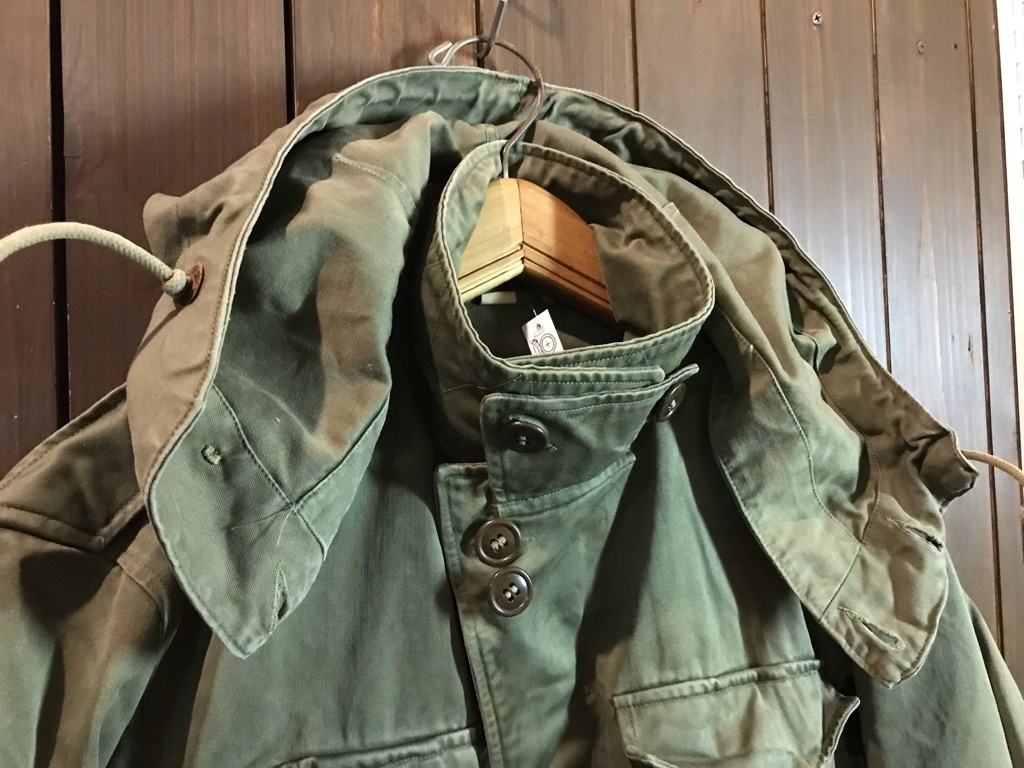 マグネッツ神戸店12/26(水)Vintage入荷! #6 US.Military Item Part2!!!_c0078587_14382954.jpeg