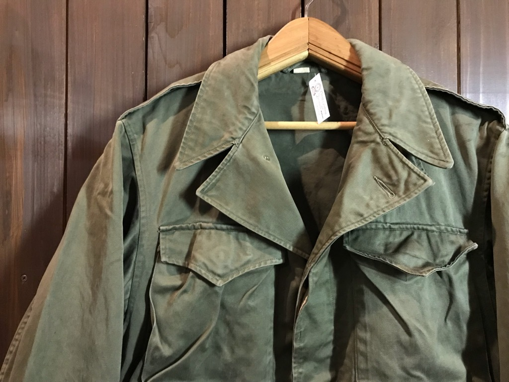 マグネッツ神戸店12/26(水)Vintage入荷! #6 US.Military Item Part2!!!_c0078587_14394841.jpeg