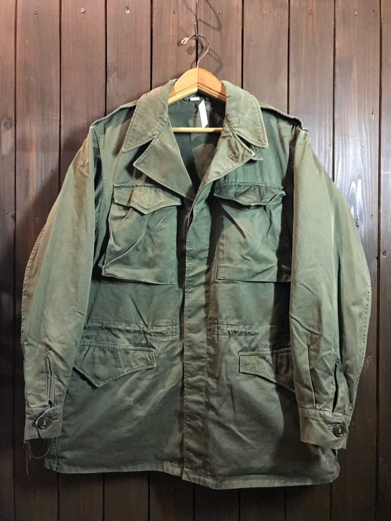 マグネッツ神戸店12/26(水)Vintage入荷! #6 US.Military Item Part2!!!_c0078587_14401902.jpeg
