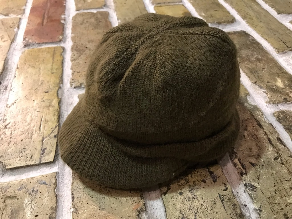 マグネッツ神戸店12/26(水)Vintage入荷! #6 US.Military Item Part2!!!_c0078587_14415312.jpeg