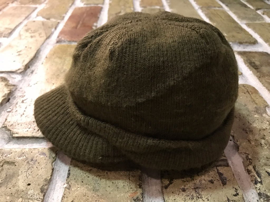 マグネッツ神戸店12/26(水)Vintage入荷! #6 US.Military Item Part2!!!_c0078587_14420935.jpeg